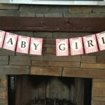 spring butterfly baby shower  (92)