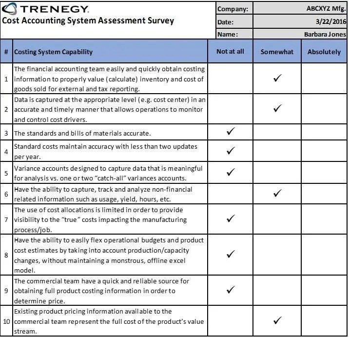 cost-accounting-form-2jpg Trenegy