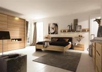 Cozy-Contemporary-Natural-Bedroom-Interior-Design | Home ...