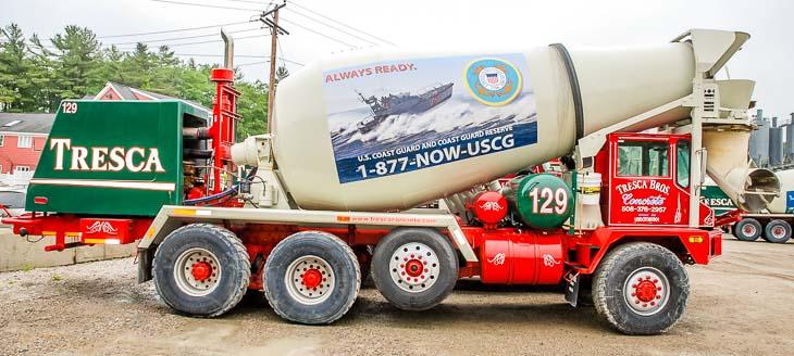 coast-guard-tresca-truck