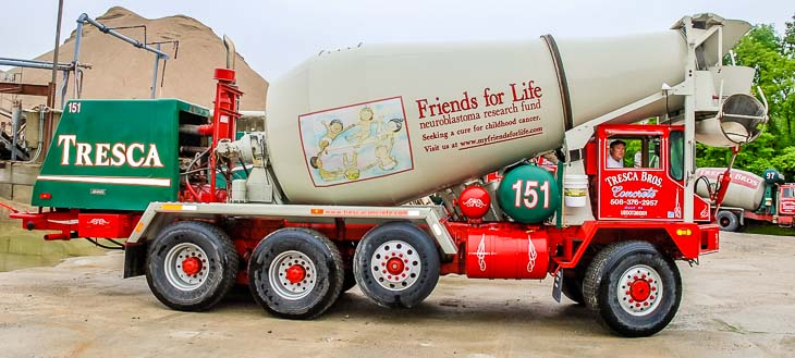 friends-for-life-tresca-concrete-1