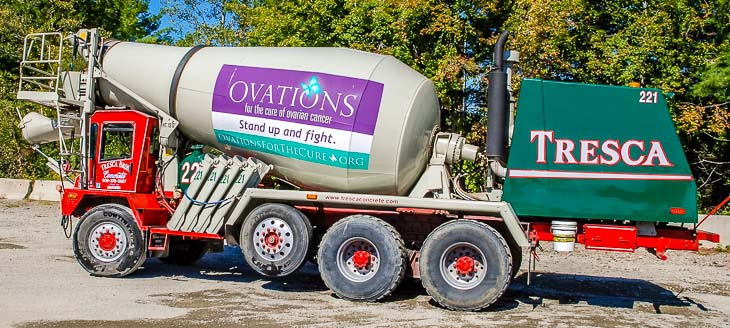ovations-for-the-cure-concrete-truck-tresca-brother-1