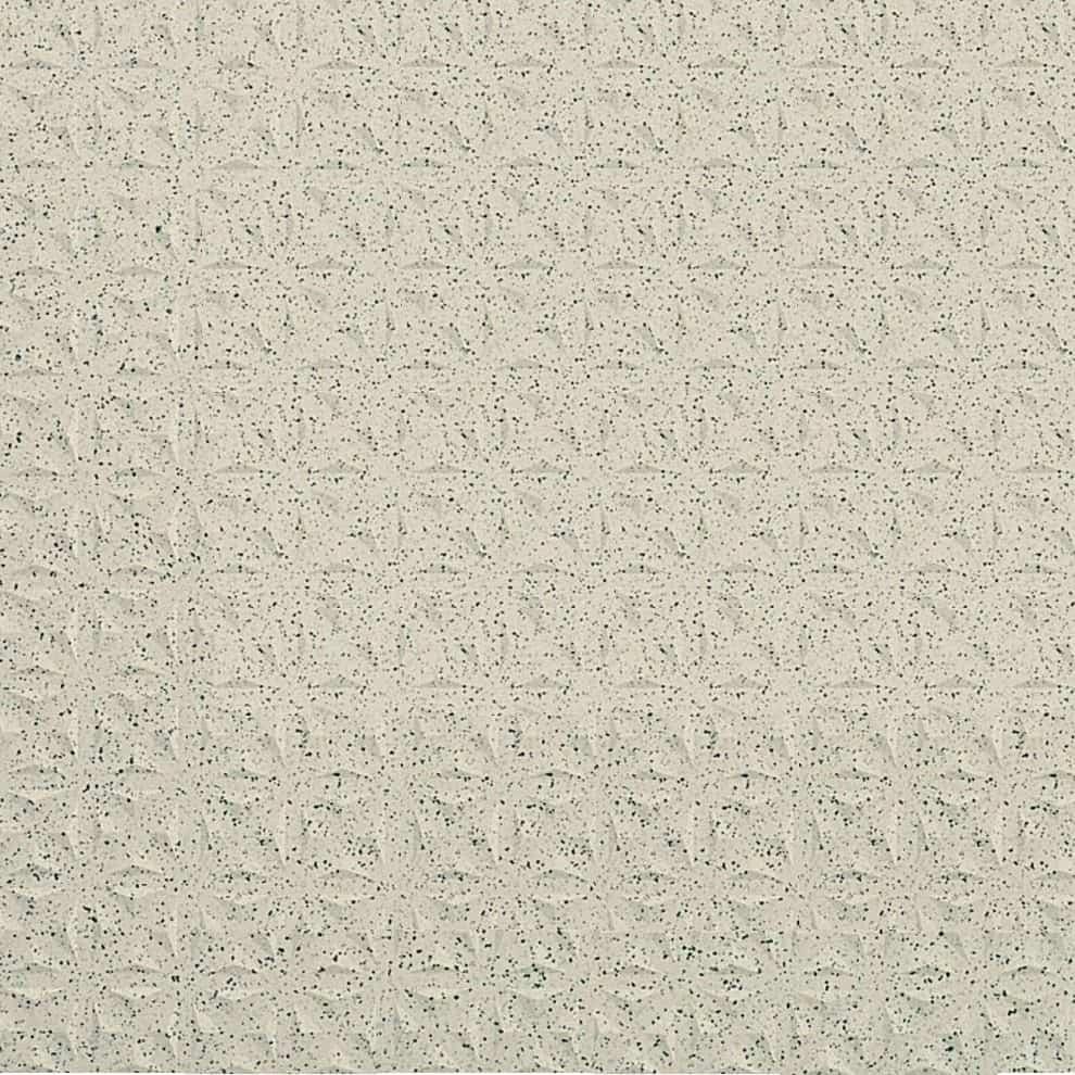 Anti Slip Floor Tiles Bathroom   Anti Slip Floor Tiles Bathroom Anti Slip  Floor Tiles Bathroom Part 75