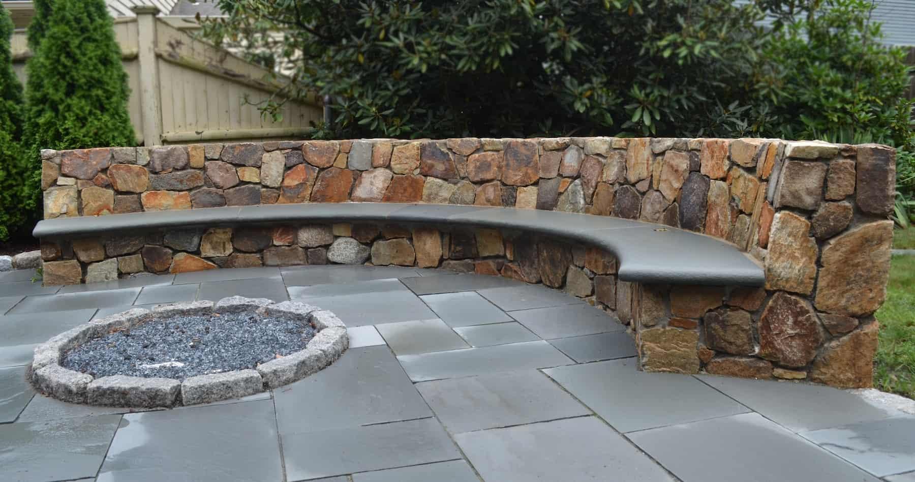 Outdoor Tile For Patio Home Design Contemporary Tile