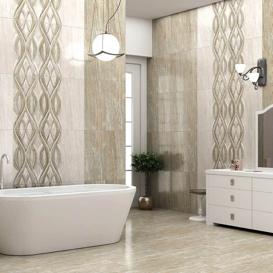 Nitco Tiles 2014 Contemporary Tile Design Ideas From Around The World