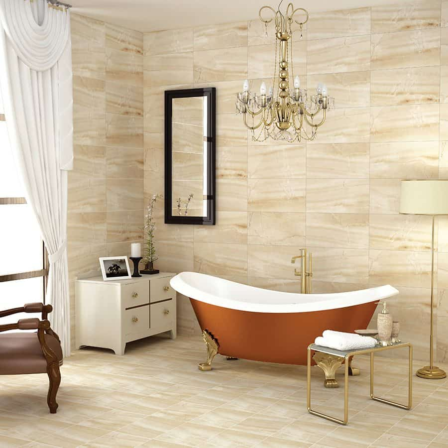 Nitco Tiles Decoration Contemporary Tile Design Ideas From Around The World