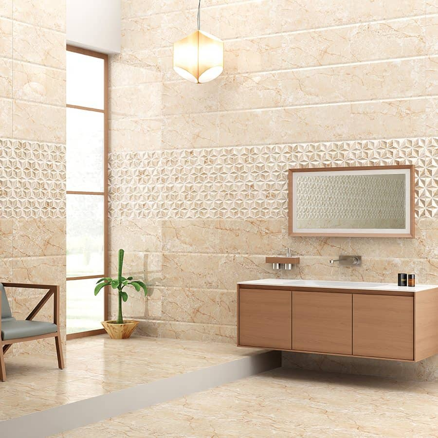 Nitco Tiles Home Design Contemporary Tile Design Ideas From Around The World