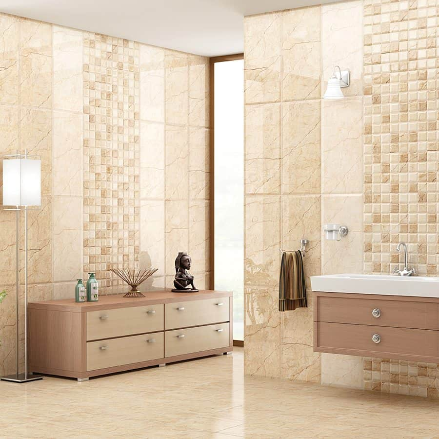 Nitco Tiles And How It Works In Your Interior Design Contemporary Tile Design Ideas From Around The World