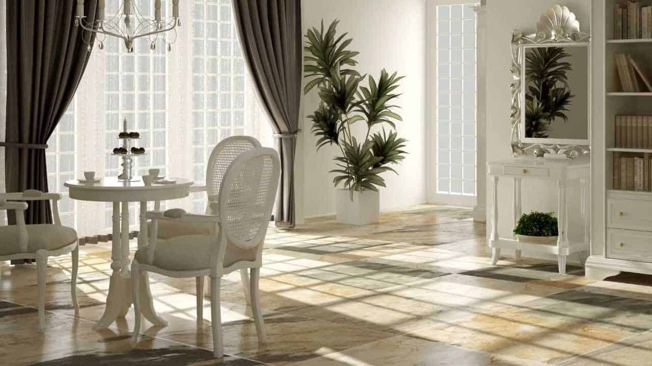 Nitco Tiles Picture Contemporary Tile Design Ideas From Around The World