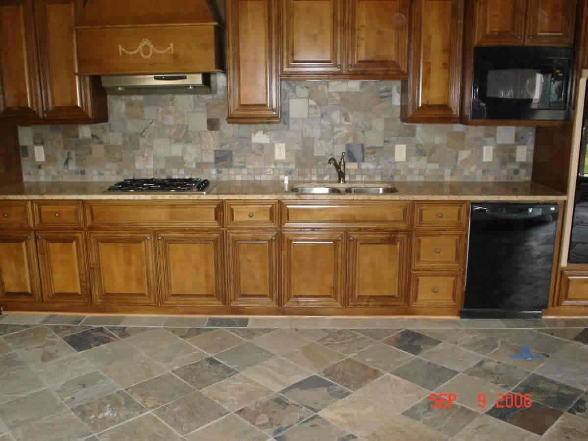 kitchen wall ceramic tile design kitchen wall tiles design Kitchen Wall Tiles Drop Dead Geous Tile Floor Patterns