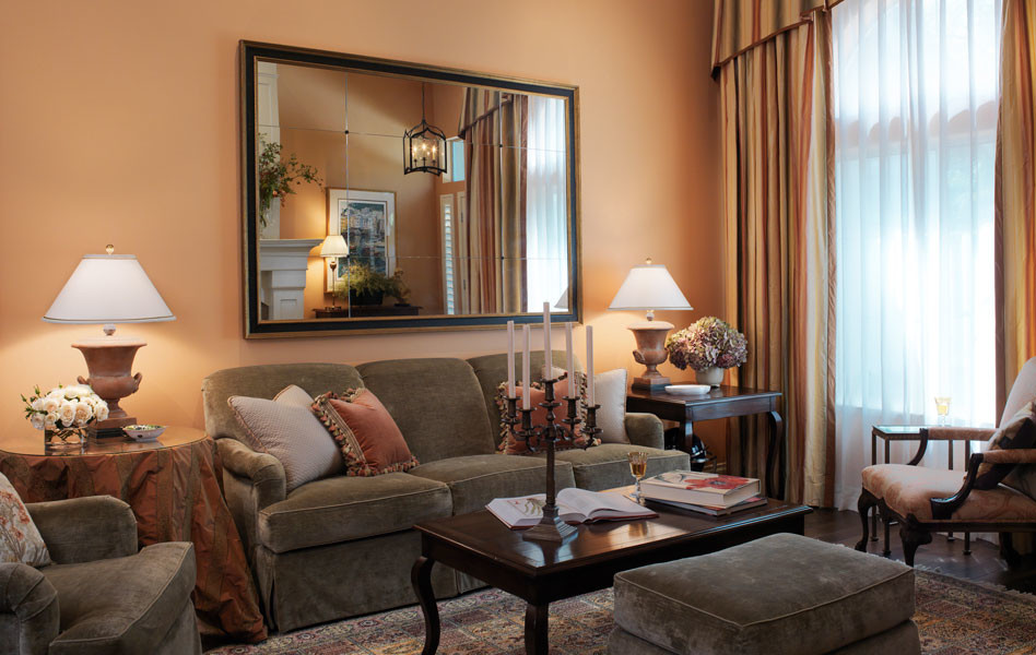 townhouse living room town house re dux