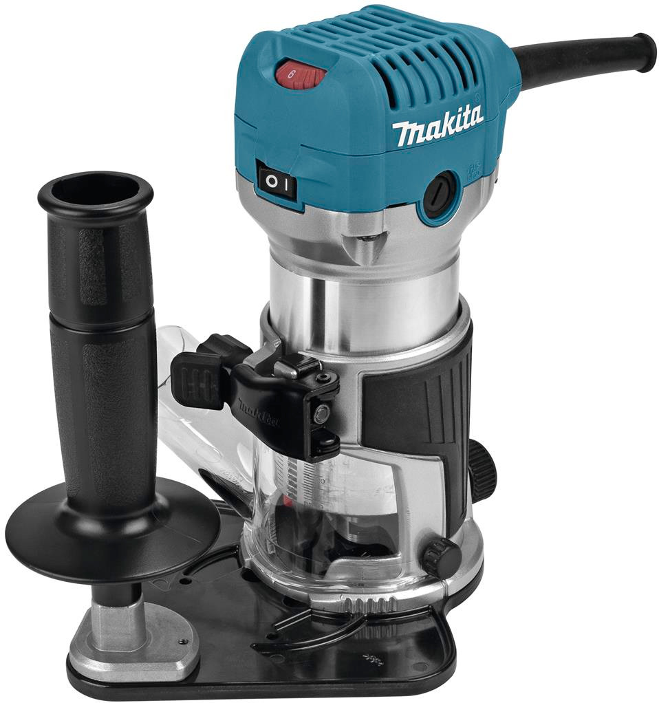 Makita Freesmachine Beste Freesmachine 2019 Tresna Nl