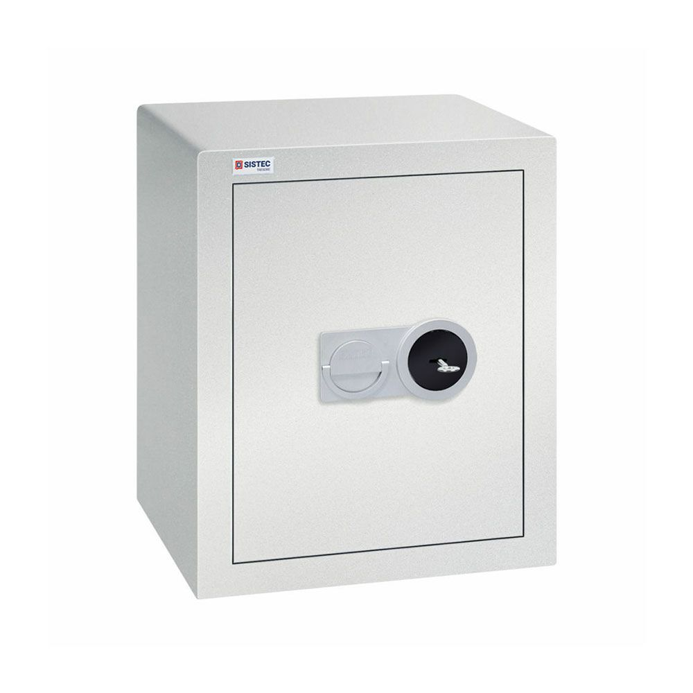 Sicher Safe Sistec Emi 700 4 Furniture Safe With Key