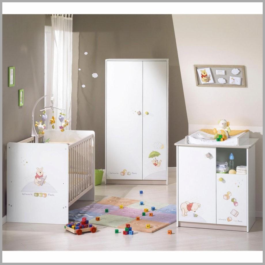 poubelle chambre b b poubelle cuisine troite cuisine troite en longueur amenager une. Black Bedroom Furniture Sets. Home Design Ideas