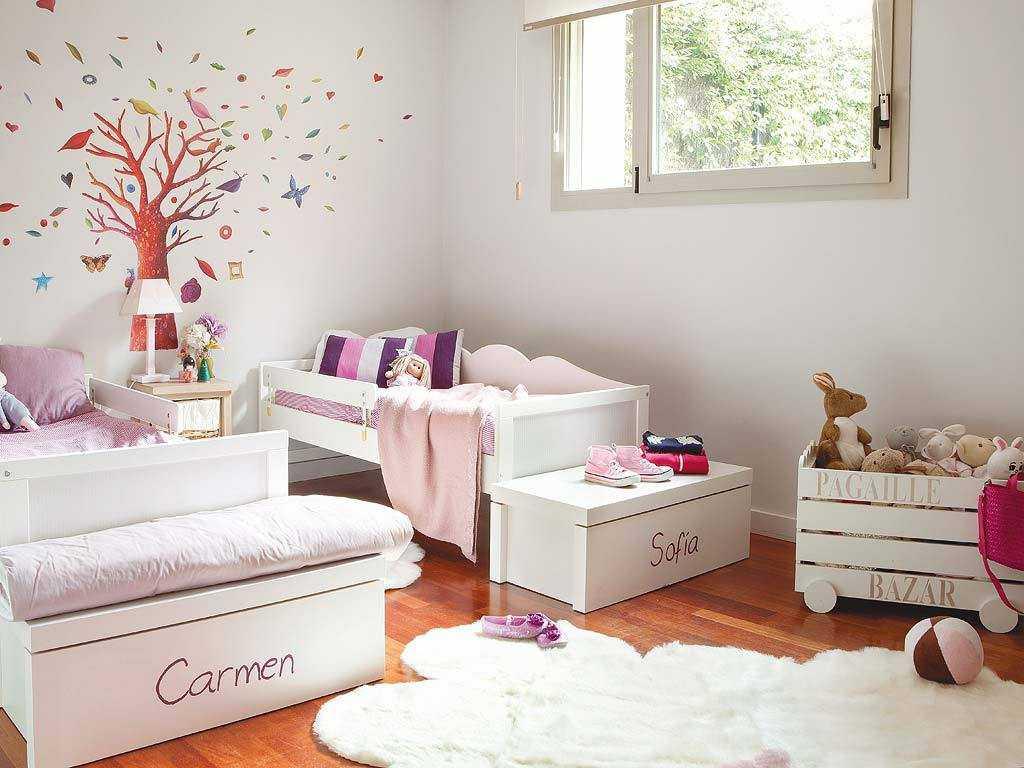 Idee De Deco Chambre Ado Fille Luxury Image De Chambre Ado ...