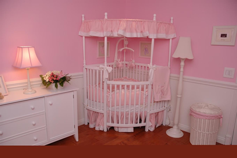 Chambre Bébé Fille Originale | Idee Decoration Chambre Garcon Fille ...