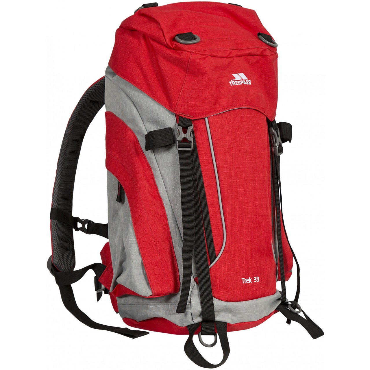 Travel Rucksack How To Choose A Travel Backpack Trespass Advice