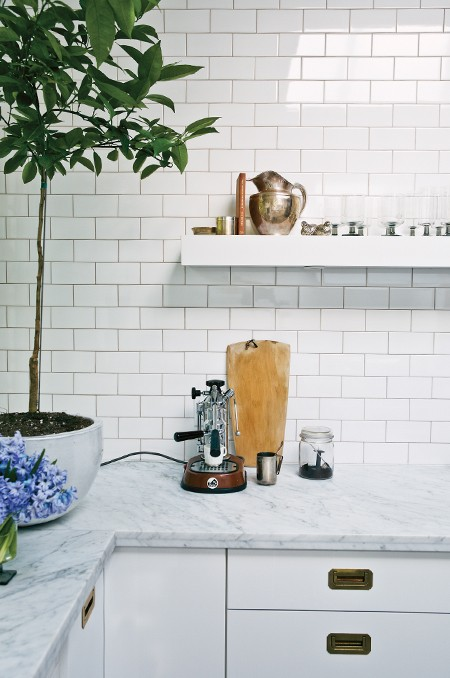 Kitchenvignette_SE11_0