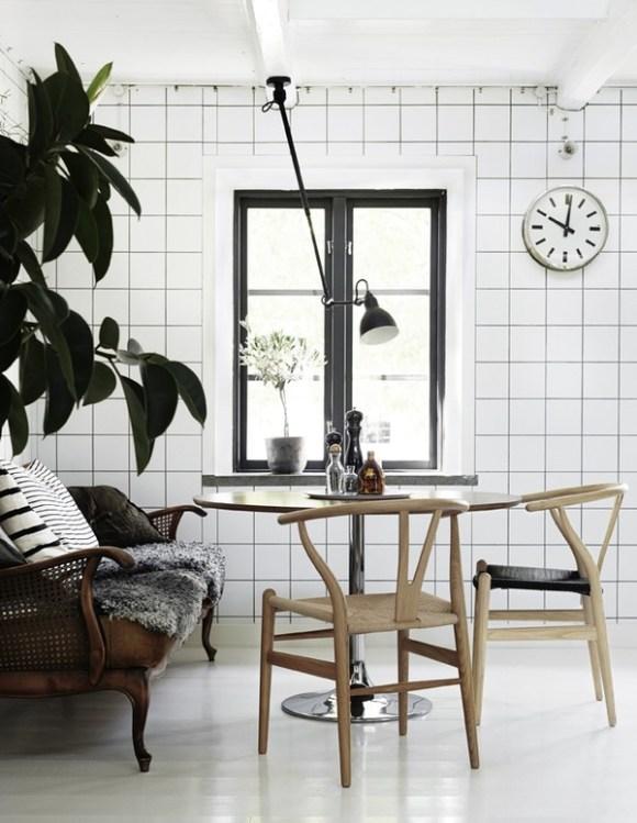 lotta_agaton_pia_ulin_white_tiles_y-chair_emmas_designblogg_51d1c1a9ddf2b3614b9ef2e8
