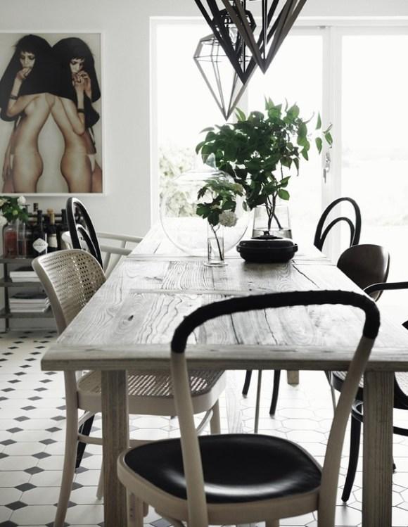 lotta_agaton_pia_ulin_wooden_table_doden_lamps_emmas_designblogg_51d1c1ae9606ee25cf8c9299