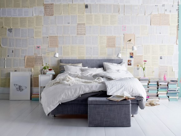 ikea_bed_grey_inspiration_1