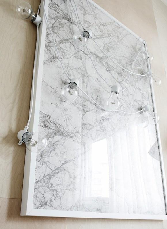 riikka kantinkoski marble styling paper folding 4