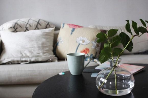 soffa-865x576
