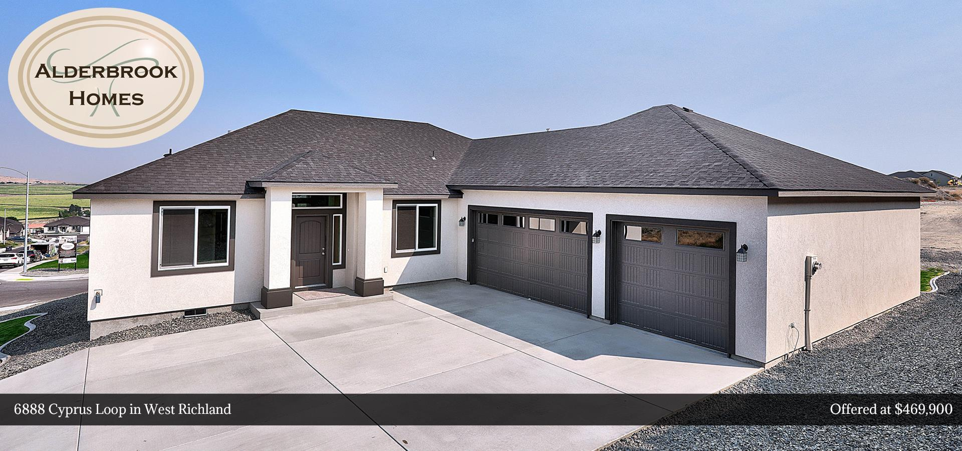 Garage Builders Tri Cities Wa Laura Harris Hodges Search For Properties In Tri Cities Wa