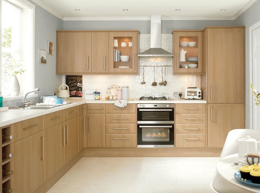 pictures small kitchens small kitchen design ideas rachael edwards glorious galley kitchen ideas slodive