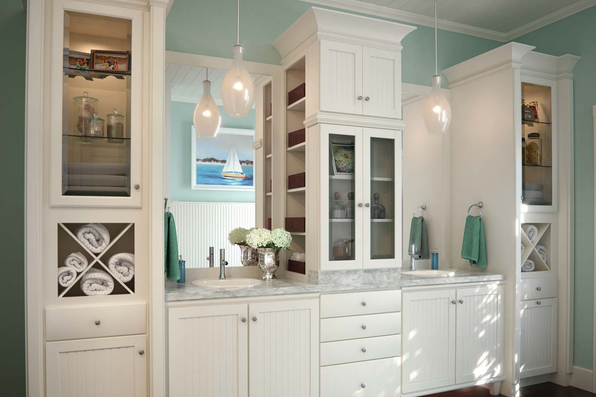Bathroom Kitchen Cabinets Wholesale Cabinet Program High Point And Greensboro Nc