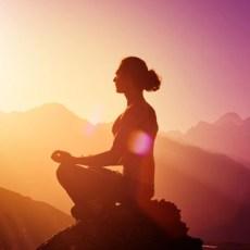 精神力を鍛え、思い通りの人生を描く6つの法則