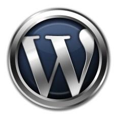 Vol.28 WordPressでオリジナルテーマを創る!第3章始動!まずはWordPressをインストールしよう