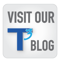 Triangle T3 Blog