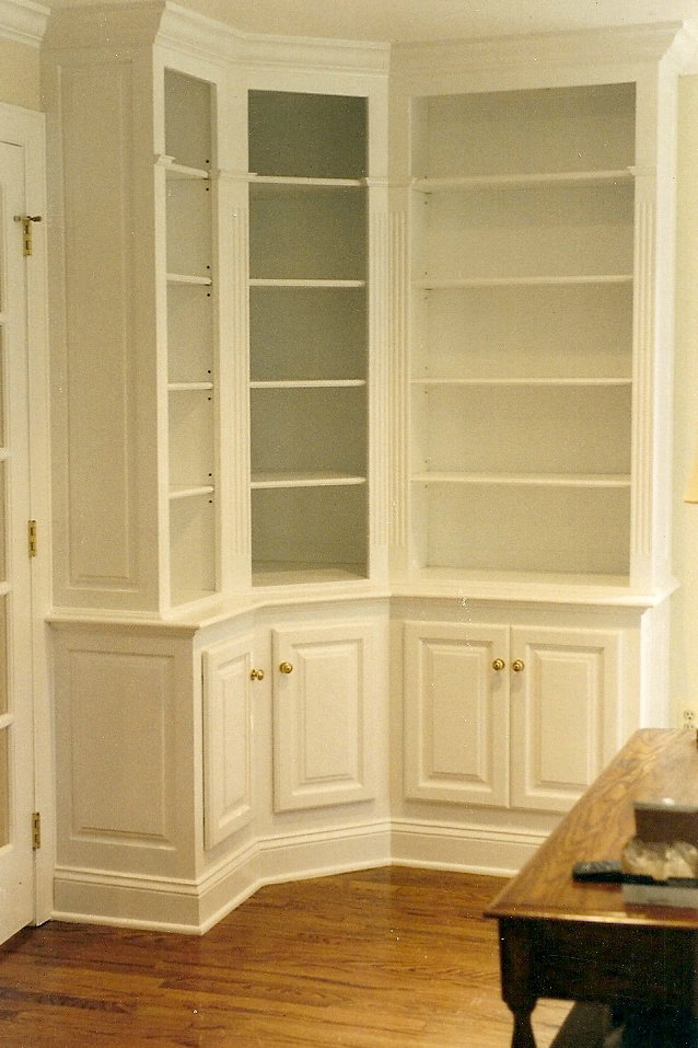 Home Bar Cabinet Display Cabinets: Whitney Point, Vestal. Binghamton, Ny