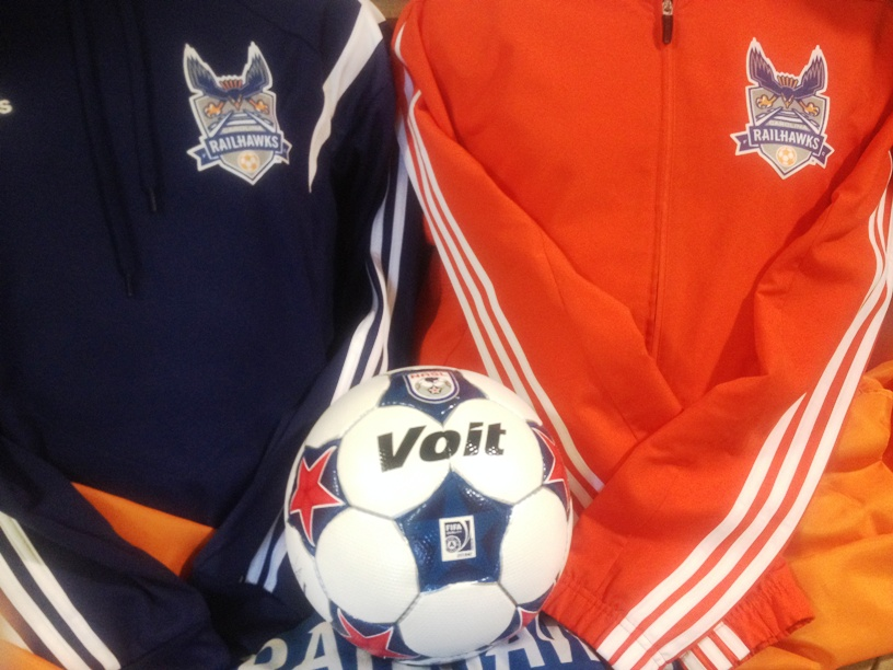 Peter Koutroumpis, Triangle Sports Network
