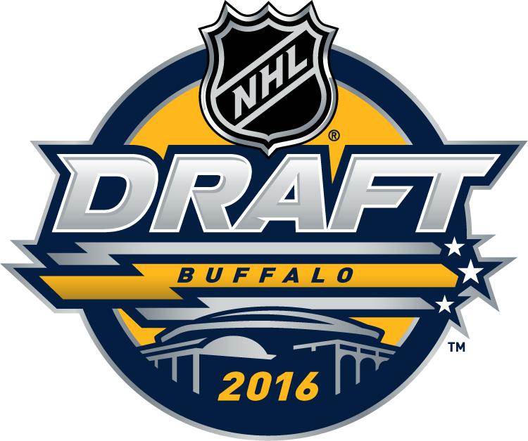 National Hockey League, NHL.com