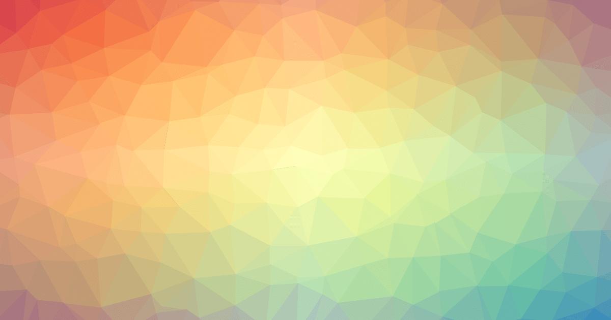 Geometric Wallpaper Hd Trianglify Io 183 Low Poly Pattern Generator