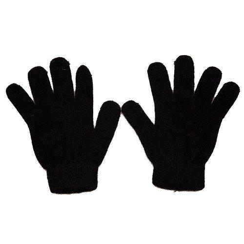 gloves_