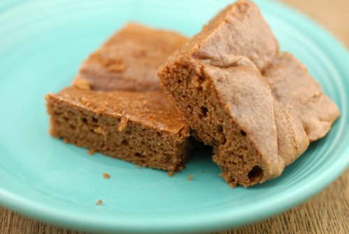 paleo-breakfast-bread-cut-DSC_5507