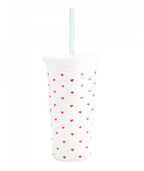 bando-tumbler-w-straw-supercute-silo