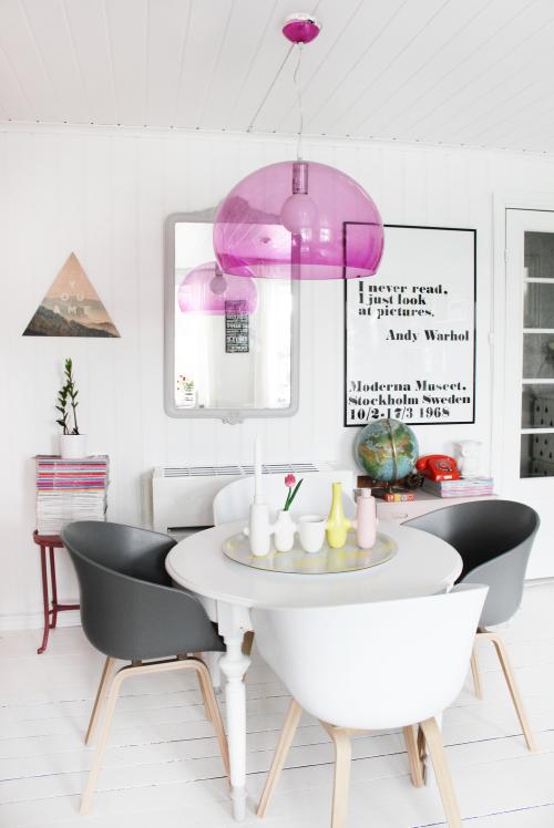 benedicte_thomassen_livingroom_06-500x748