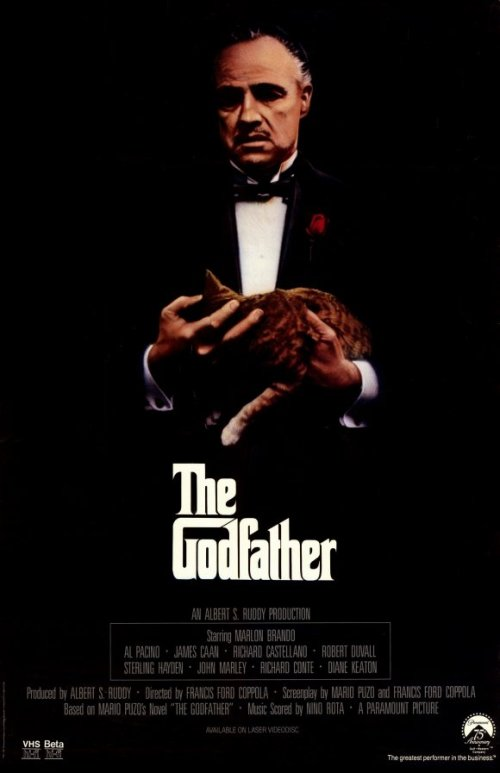 the-godfather-movie-poster-1020243893