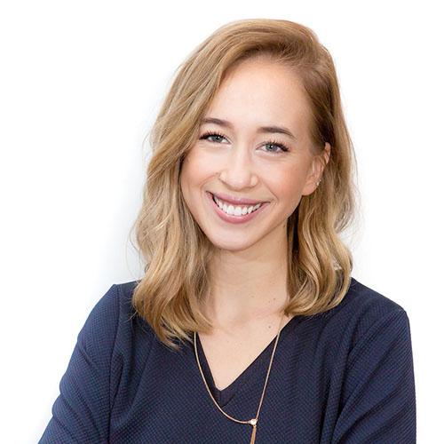 Hannah Zieschang