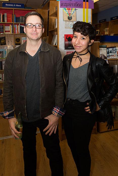 austin writers resist bookpeople tribeza