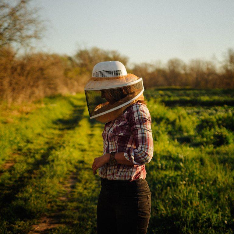 beekeeper-mobile