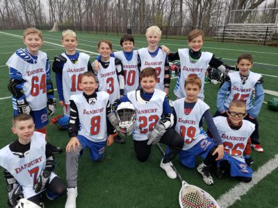 Youth Sports Clinics – An Introductory Opportunity to a ...