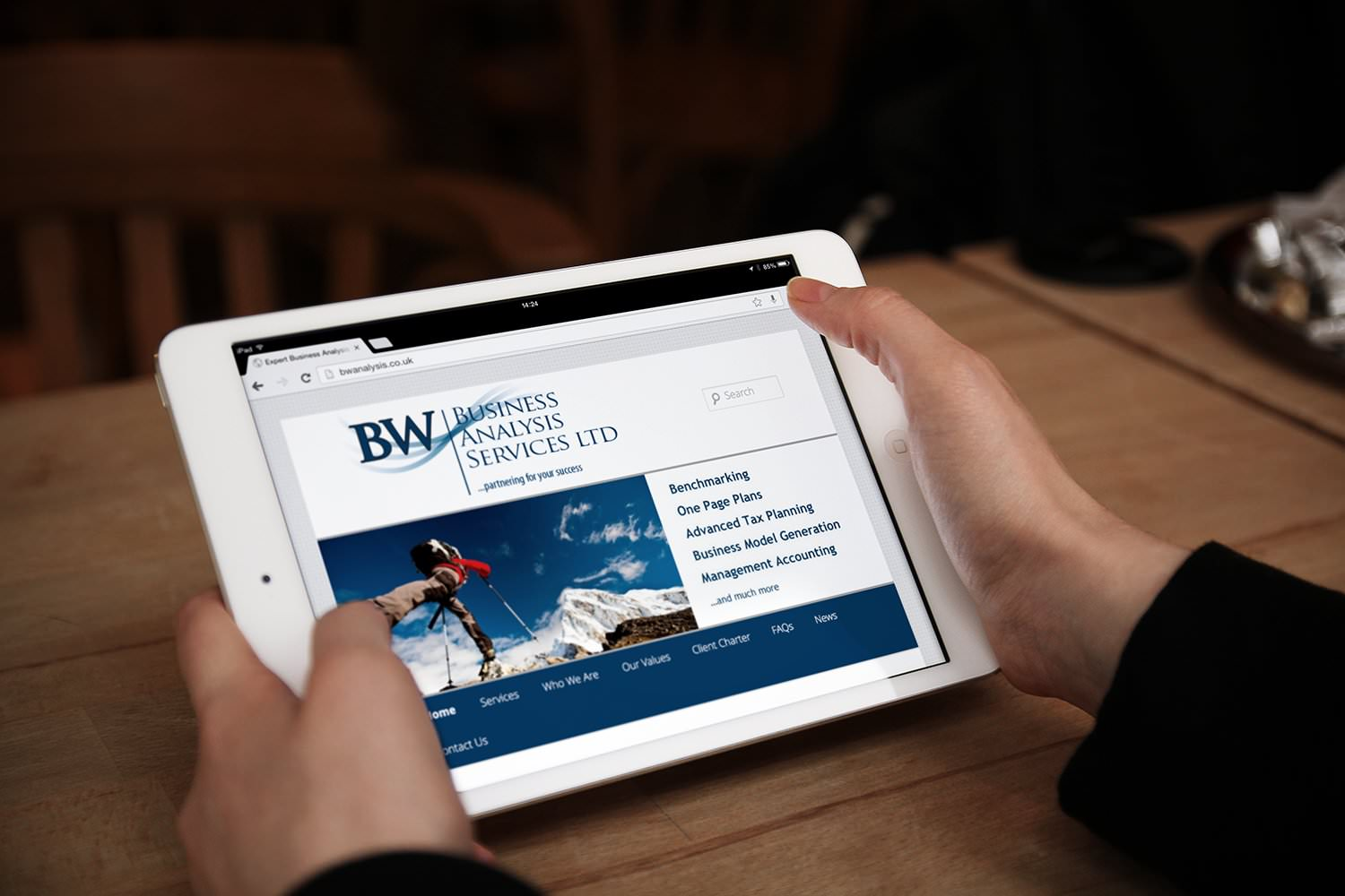 bw business analysis homepage tablet 1500x1000_mini
