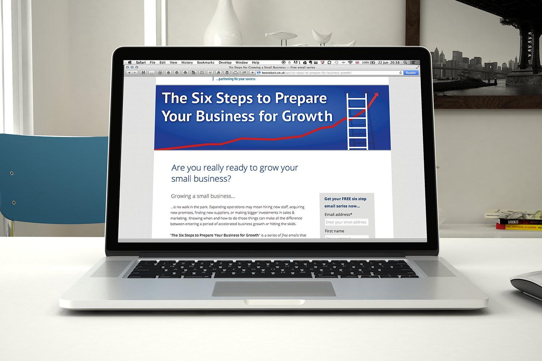 bw business analysis landing page laptop 1500x1000_mini