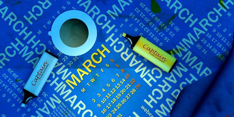 402583066-calendar-wallpapers (1)