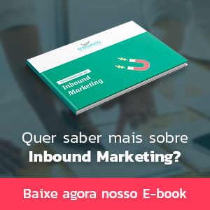 E-book introdução ao inbound marketing